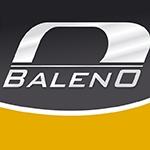 A Baleno termékekről