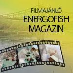 Energofish magazin, Március
