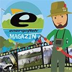 Energofish magazinajánló - július