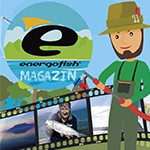 Energofish Magazin november