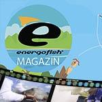 Energofish Magazin június