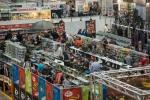 Hatalmas kínálat és Energofish sikerek a Horgász Show-n