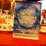 Energofish Efttex success - the story continue