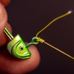 Kötések, nem csak pergetőhorgászoknak