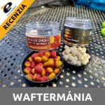 Waftermánia
