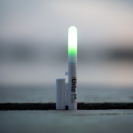 iBite MS Light – Modern, okos eszköz az éjszakai horgászatokhoz