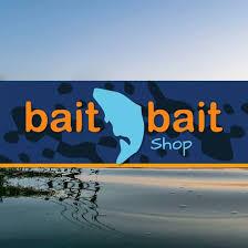 BAITBAIT SHOP