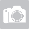 Tackle Bait horgászbolt