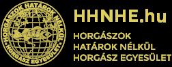 HHNHE.hu