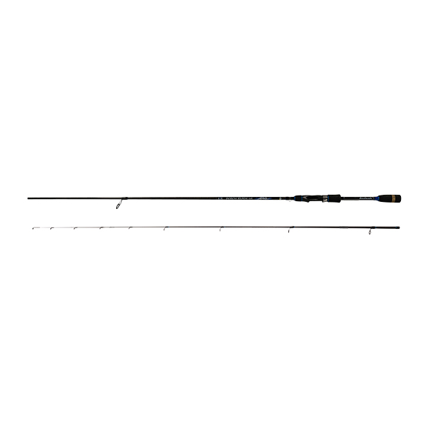 BOT L&K PERCH BLADE UL 1,80M