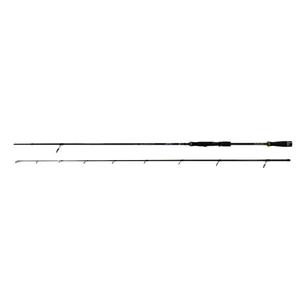 BOT L&K SPIN BLADE 80-150G 2,70M ELITE