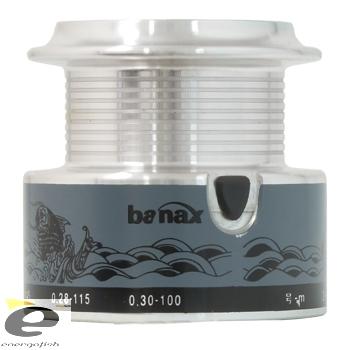 PÓTDOB BANAX SI 700