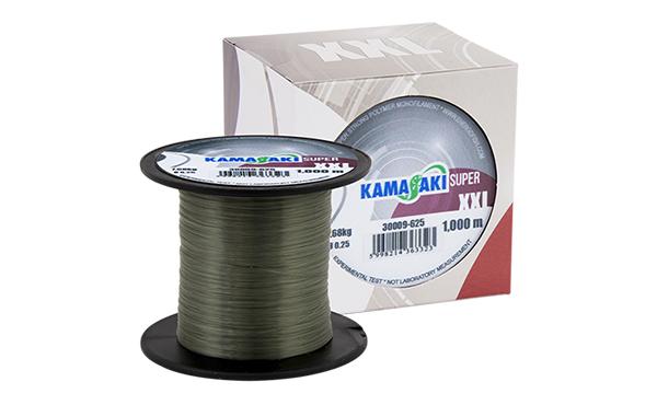 Kamasaki Super XXL - 06