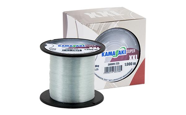 Kamasaki Super XXL - 07