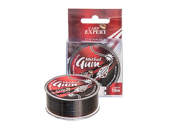 CXP METHOD GUM 0,65MM BARNA