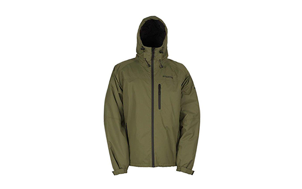 NAVITAS SCOUT JACKET 2.0 GREEN 3XL