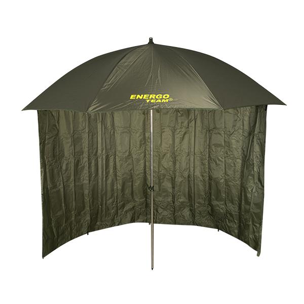 Umbrela Gigant 3m