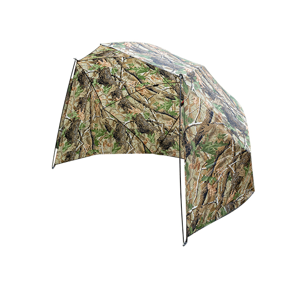 UMBRELA OUTDOOR HALF TENT