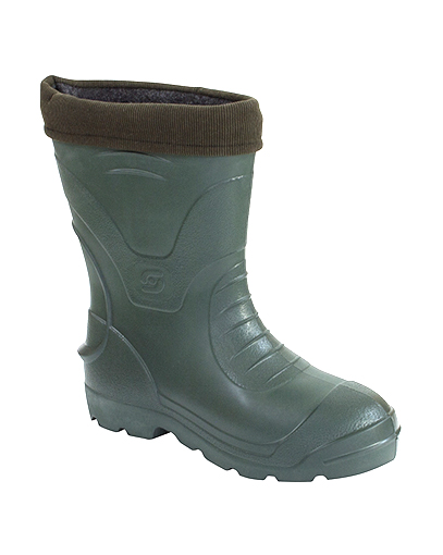 ET OUTDOOR EVA CSIZMA  THERMO PLUS -20C 45