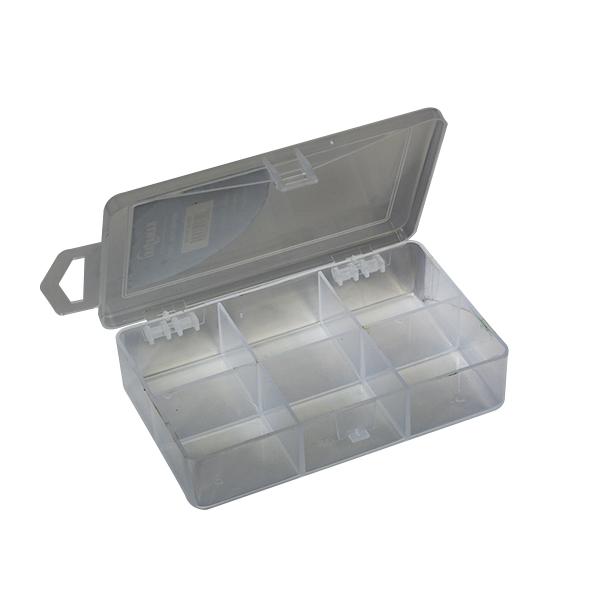 KAMASAKI SUPERBOX M0310B 11,8x7,5x2,5CM