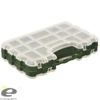 Valigeta Fishing Box Duo Tip.379