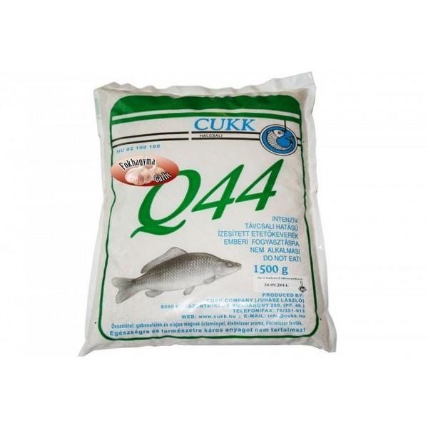 CUKK Q-44  -  1,5 KG