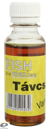 Nada Fishmax 20 ml