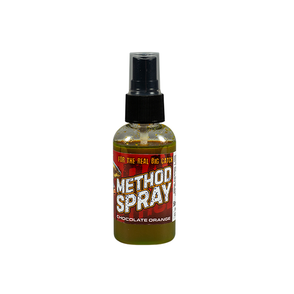 BENZÁR MIX METHOD SPRAY 50ML