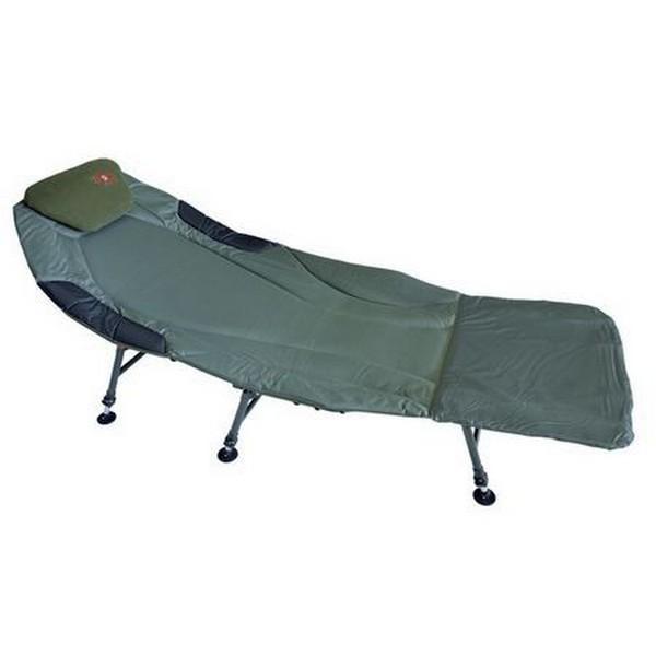 Horgász szék, horgász ernyő Horgász ágy CARP ZOOM