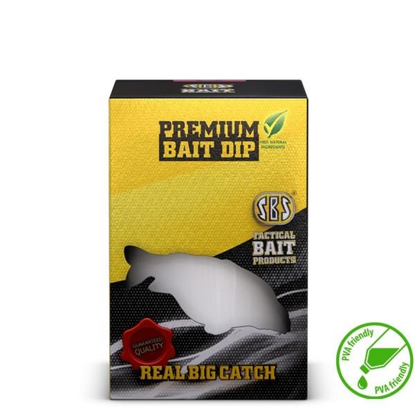 SBS PREMIUM BAIT DIP PHAZE1 250 ML