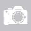 SBS Premium Pellets Krill Halibut 5 kg 6 mm