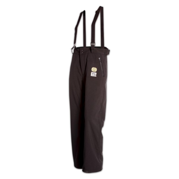 SBS SOFTSHELL TROUSERS L (SOFTSHELL NADRÁG)