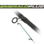 Lanseta EnergoTeam Emerald Feeder