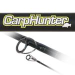 Lanseta ET Carp Hunter Boilie 3 tronsoane