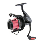 CARP EXPERT PRO POWER FEEDER 5000 ORSÓ