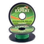 Carp Expert Snag Proof Moss Green 10m