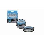 ENERGO TEAM POWER SPIN, WHITE, 150M