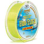 FIR CRALUSSO FLUO EXTRA YELLOW PRESTIGE