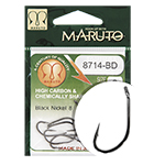 MARUTO 8714BD BN HOROG 10DB/CSOMAG