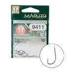 Carlige Maruto 9411-BN