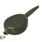 Plumb Carp Expert Flat Pear Inline