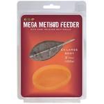 ESP MEGA METHOD FEEDER SET S FORMOU