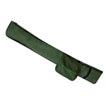 CARP EXPERT RODCASE WITHOUT IN-LINE 1,90 M 3 COMPARTMENTS