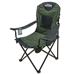 ET OUTDOOR KING SIZE 120 CHAIR