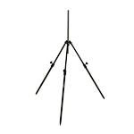 KAMASAKI Tripod (55x50x115cm)