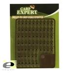 TOPE PELLET CARP EXPERT V