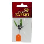 CARP EXPERT HELICOPTER GUMISTOPPER