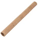 TUB BALSA DIAM. INT. 18mm LUNG 33cm