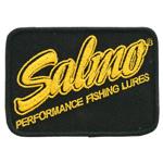 SALMO FELVARRÓ