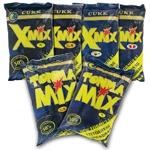 GROUND BAIT CUKK X MIX